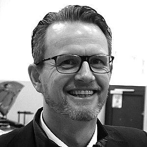 Michael R. Ingvardsen