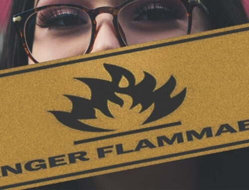 Need for flammables licensing highlighted by 'stocktake' of standards, regulations and laws